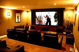 multi room home theater bedroom formalbeauteous wall mounted living room setup design
