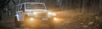 jeep convertible white new jeep wrangler convertible cars for sale carsales com au