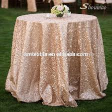 Table Cloths For Sale Wholesale Sequin Tablecloths Wholesale Sequin Tablecloths