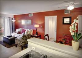 One Bedroom Apartments Aurora Co Winridge Luxury Apartment Homes Aurora Co