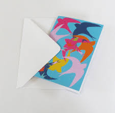 greeting cards bundle small the creativity box