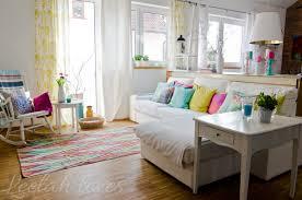 Wohn Esszimmer Ideen Funvit Com Schlafzimmer Einrichten Ideen