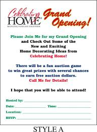 open house invitations templates sample invitation business letter sample invitation letter for