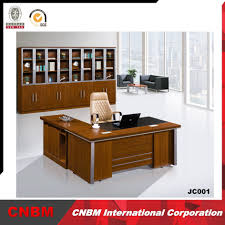 bureau manager china modern mfc manager table office executive desk china