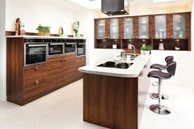 12 best clever small kitchen design x12as 7838