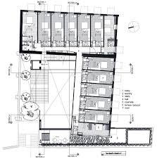 architecture plans bedroom bungalow house plans in nigeria codeminimalist net
