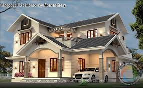 kerala home design facebook kerala home designs 2016 2016 modern houses modern house home