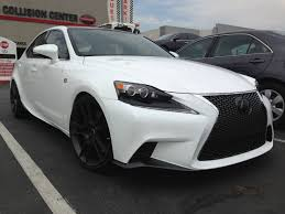 lexus rc f hre spotted socal 2 0 page 469 clublexus lexus forum discussion