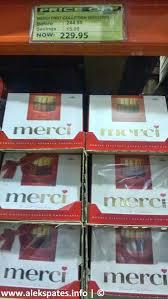 Where To Buy Merci Chocolates Experience The Sweeter Yet Thrift Chocolates Ever Alekspates Info