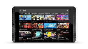 amazon free apps black friday amazon com nvidia shield k1 8