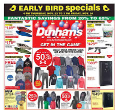 black friday deals on gun cabinets dunhams sports black friday 2018 ads deals and sales