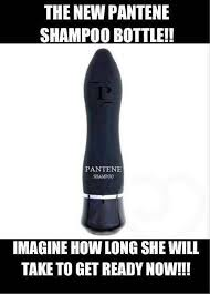 Naughty Funny Memes - 42 best naughty meme images on pinterest ha ha hilarious and