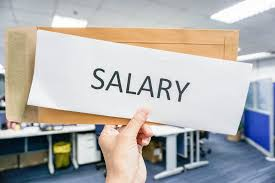 the glass door salaries how your salary stacks up to that of a new silicon valley employee