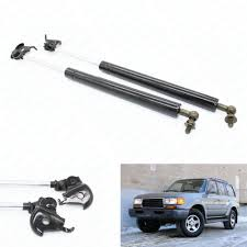 lexus rx 350 bike rack compare prices on lexus hood gas online shopping buy low price