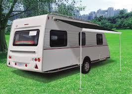 Vehicle Awning Car Awning Car Awning Suppliers And Manufacturers At Alibaba Com