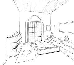 multi story u0026 multi purpose design by linda betts at coroflot com