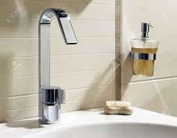 luxury bathroom fixtures decorate ideas luxury at luxury bathroom