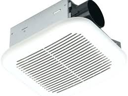 nutone bathroom fan cover bathroom fan cover bathroom fan cover medium size of profile
