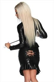 witch costumes for halloween salem witch wet look ladies halloween costume u2013 my cms