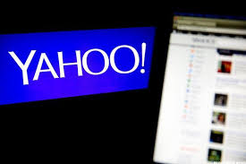 Tens of millions of hacked Gmail and Yahoo email accounts are     The Independent