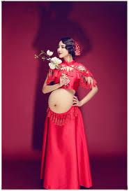 popular satin maternity buy cheap satin maternity lots from china