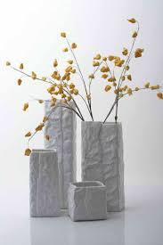 large contemporary floor vases home design ideas