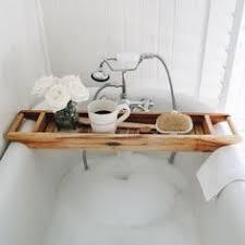 how to make your own bathtub tray bathtub tray bathtubs and trays