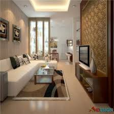 narrow living room design ideas narrow living room interior design tips
