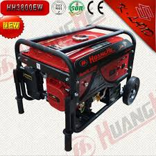 3kw silent generator 3kw silent generator suppliers and