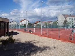 bureau des stages nanterre tennis es nanterre entente sportive de nanterre