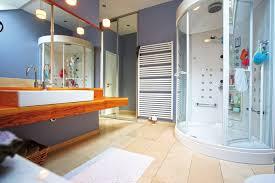 schlafzimmer mit bad ankleide bad und schlafzimmer als wellness einheit zuhause3 de