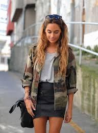 best 25 camo jacket women ideas on pinterest ladies military