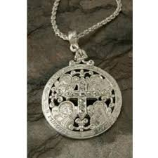 vatican library collection the vatican library collection writers of the word necklace