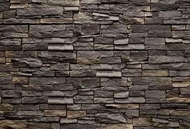 stones for wall exterior interior design ideas luxury and stones
