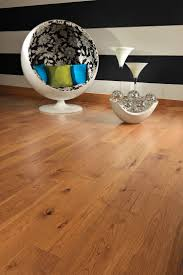 Home Legend Piano Finish Laminate Flooring 20 Best Images About Bedroom On Pinterest