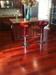 free sles mazama hardwood smooth south collection