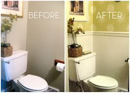 100 half bathroom design small half bathroom design ideas