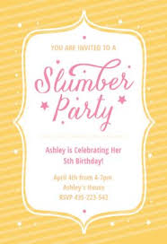 129 best party invitation templates images on pinterest football