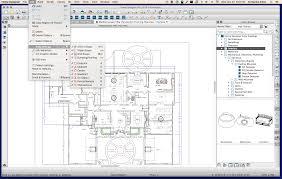 home designer pro 2017 full free download