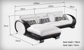 Sofa Set Sale Online Online Get Cheap Beautiful Sofa Sets Aliexpress Com Alibaba Group