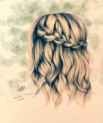 the waterfall braids 2013 la ratona pinterest fashion