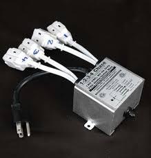 christmas light blinker adapter smartness inspiration light controller christmas kit tree arduino