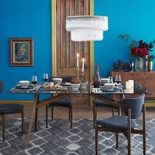 Century Dining Room Tables Dining Table West Elm