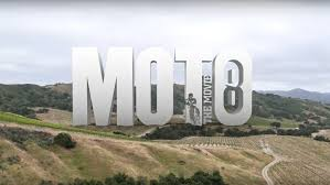 motocross racing movies moto 8 the movie 4k official trailer transworld motocross