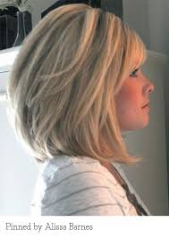 Bob Frisuren Concave by 89 Best Lob Clavi Cut Images On Hairstyles Up