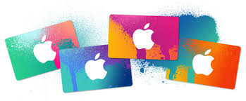 send gift cards by email how to send an itunes gift card by email cyberbuzz technology