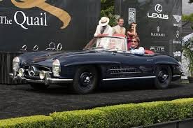 1957 mercedes 300sl roadster 1957 mercedes 300sl roadster 795 000 romero 513 flickr