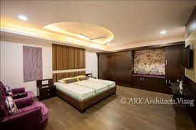 home interiors india interior design ideas inspiration pictures homify