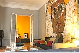 french design home decor lovely french interior design french interior design french home