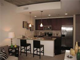 2 bedroom apartments for rent in charlotte nc catalyst everyaptmapped charlotte nc apartments